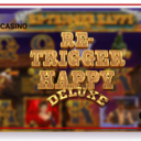 Re-Trigger Happy Deluxe - Realistic Games