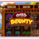 Wild Bounty - Stakelogic