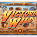 Victoria Wild Deluxe - True Lab