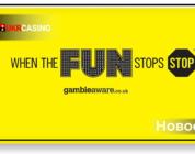 В Англии потратят 5,5 миллиона долларов на исследования вреда от азартных игр