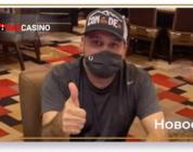 Турист из Мексики выиграл в покер 920 000 долларов в одном из казино Лас-Вегаса