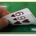 Украинский пенсионер выиграл в турнире по онлайн-покеру более 100 тысяч гривен