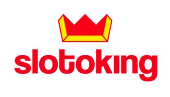 Слотокинг играть на гривны в казино Украины