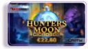 Hunters Moon Gigablox - Yggdrasil