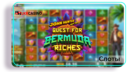 John Hunter and the Quest for Bermuda Riches - Pragmatic Play