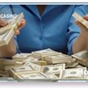 Жительница Канады выиграла 70 миллионов долларов в лотерею
