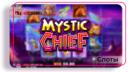 Mystic Chief - Pragmatic Play