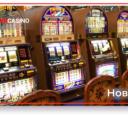 Посетитель сорвал джекпот в казино Лас-Вегаса