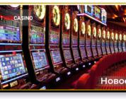 Игровой автомат в казино США принёс игроку 220 тысяч долларов