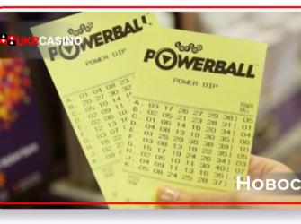 Житель Новой Зеландии забрал крупнейший лотерейный выигрыш