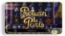 Return to Paris - Betsoft
