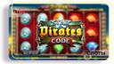 Star Pirates Code - Pragmatic Play