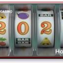 Житель Лас-Вегаса сорвал джекпот в одном из местных казино
