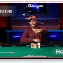 Американский покерист выиграл миллион в Лас-Вегасе в ивенте WSOP, оставив позади двух украинцев